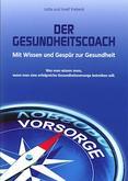 """Buch """"Der Gesundheitscoach"""""""