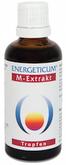 M-Extrakt