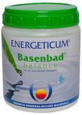 Basenbad balance