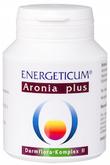 Aronia plus (Darmflora-Komplex II)