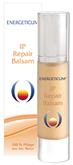 IP Repair Balsam