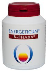 B-Flavon